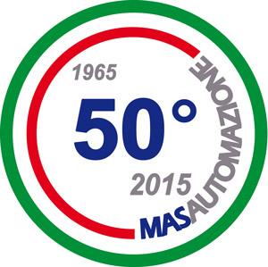 Logo-MAS-50-300