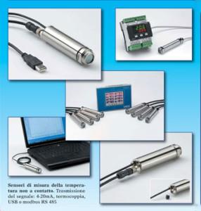 Sensori Pirometrici_Layout 1