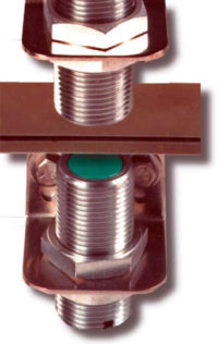 Automazione industriale archivi masautomazione for Foglio metallico