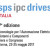 SPS-IPC DRIVES 2017