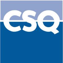 Adeguamento alla ISO 9001:2015