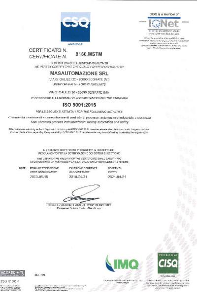 Certificato-ISO-9001-2015-2