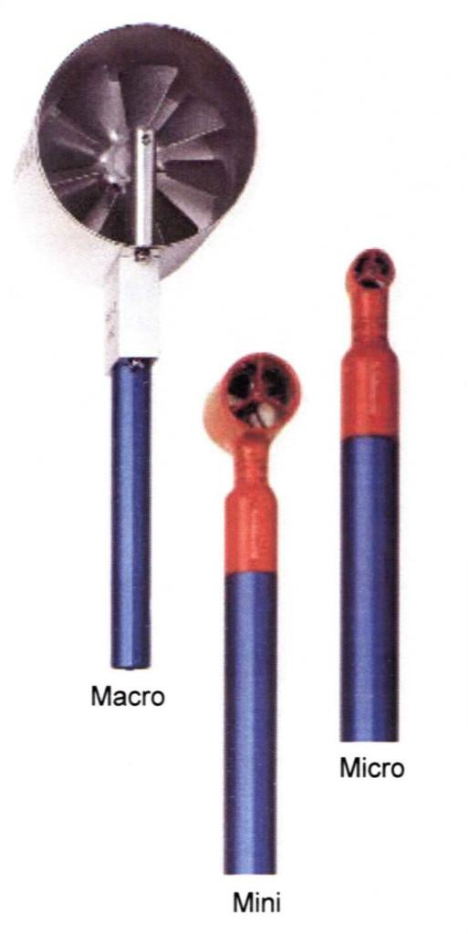 anemometro portatile2