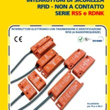 Catalogo-MECHAN-RSS-IT_HR-1