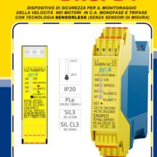 MANUALE_DN3PD1-v0704-_IT-1