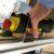 Industria 4.0: SSP – Nuova staffa di fissaggio per manopla Zeus