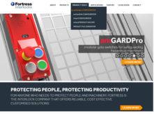 FORTRESS – NUOVE FUNZIONI CONFIGURATORI sul sito FORTRESS INTERLOCKS !!!