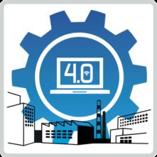 Logo-4.0