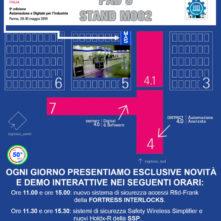 Biglietto_