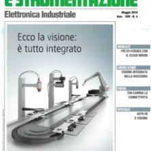 Automazione-e-Strumentazione-Maggio-2019-1