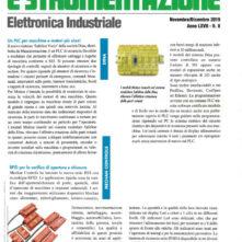 Automazione-e-Strumentazione-nov-dic-2019-1